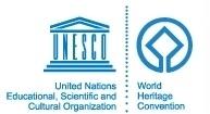 UNESCO VICENZA