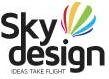 Sky Design
