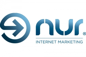 Nur Internet Marketing