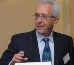 Philippe Caiazzo